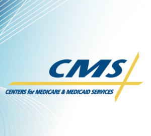 cms-logo-to-use-300x270