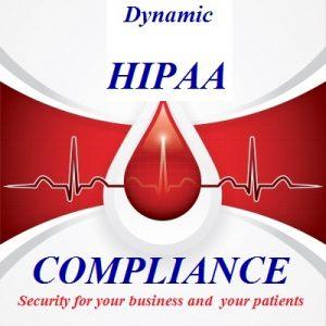 Dynamic Hipaa Compliance 1a