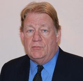 Jim Plonsey